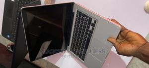 Laptop Apple MacBook Pro 2012 6GB Intel Core I5 HDD 500GB | Laptops & Computers for sale in Lagos State, Ajah