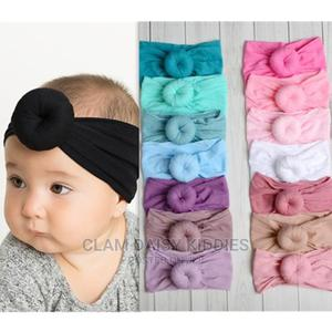 Baby Headbands | Babies & Kids Accessories for sale in Lagos State, Ajah