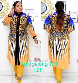 Beautiful Gown | Clothing for sale in Abuja (FCT) State, Garki 2