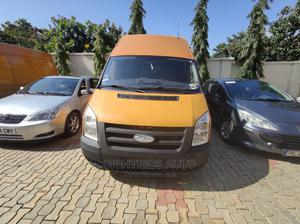 Ford Transit   Buses & Microbuses for sale in Abuja (FCT) State, Kubwa