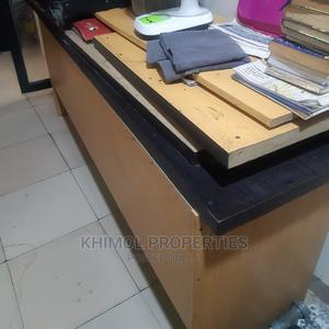 Dressing Table | Furniture for sale in Lagos State, Gbagada
