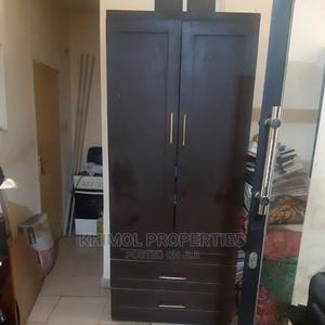 Wardrobe for Rooms | Furniture for sale in Lagos State, Gbagada