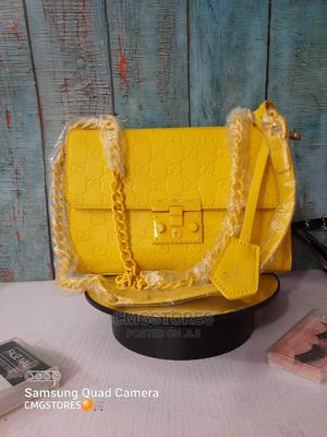 Gucci Sling Bag | Bags for sale in Rivers State, Obio-Akpor