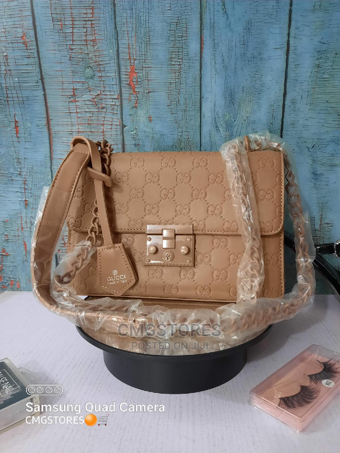 Gucci Sling Bag | Bags for sale in Obio-Akpor, Rivers State, Nigeria