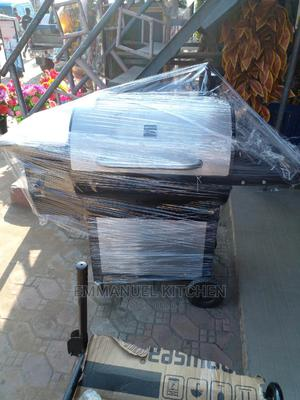 Barbecue Grill | Restaurant & Catering Equipment for sale in Lagos State, Ojo