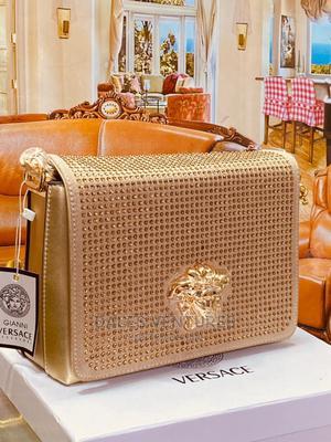 Affordable Versace Handbags Shoulder Bags Tote Bags   Bags for sale in Lagos State, Lekki