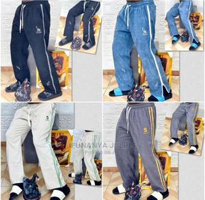 Corduroy Pants | Clothing for sale in Abuja (FCT) State, Central Business District