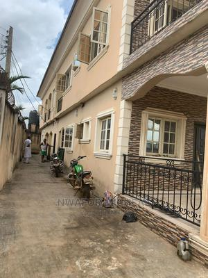 Furnished 4bdrm Duplex in Unity Estate Magboro, Remo North for Sale | Houses & Apartments For Sale for sale in Ogun State, Remo North
