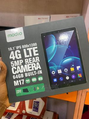 New Modio M20 64 GB | Tablets for sale in Lagos State, Ikeja