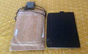 Laptop HP Elite X2 1012 G2 16GB Intel Core I5 SSHD (Hybrid) 256GB | Laptops & Computers for sale in Ogun State, Ikenne