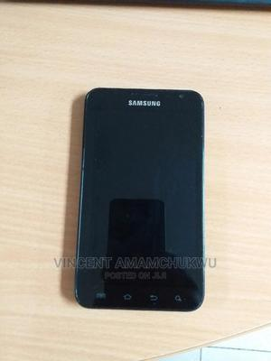Samsung Galaxy Note 3 16 GB Blue   Mobile Phones for sale in Anambra State, Nnewi