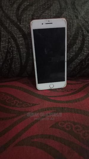 Apple iPhone 7 Plus 128 GB Red | Mobile Phones for sale in Oyo State, Ido