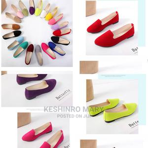 Corporate Female Shoes | Shoes for sale in Ondo State, Akure