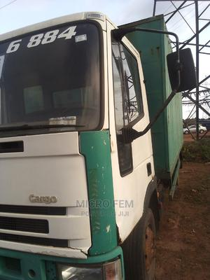 Iveco Ford Truck   Trucks & Trailers for sale in Lagos State, Alimosho