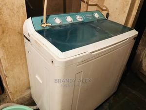 12kg Washing Machine for Sale   Home Appliances for sale in Oyo State, Ibadan