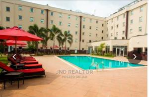 Ibis Hotel For Sale | Commercial Property For Sale for sale in Oshodi, Airport Road / Oshodi
