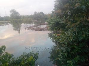 Lands and Water Areas for Lease   Land & Plots for Rent for sale in Rivers State, Obio-Akpor