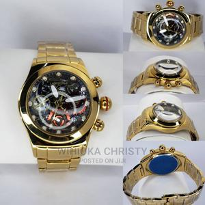 Lookworld Wrist Watch   Watches for sale in Rivers State, Port-Harcourt