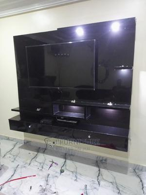 Television Stand   Furniture for sale in Edo State, Benin City