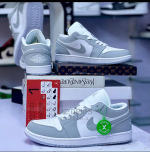 Nike SB Dunk Low   Shoes for sale in Rivers State, Port-Harcourt