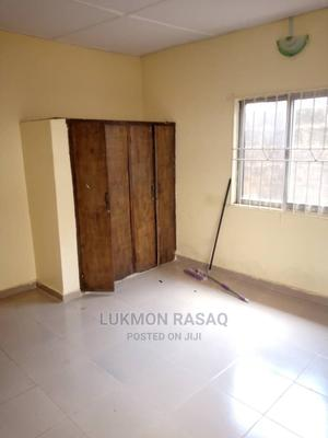 Furnished 2bdrm Apartment in Sango, Meiran for Rent   Houses & Apartments For Rent for sale in Agege, Meiran