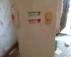 Fridge and Freezer | Home Appliances for sale in Abuja (FCT) State, Lokogoma