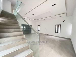 3bdrm Duplex in Thomas Estate for Rent | Houses & Apartments For Rent for sale in Ajah, Thomas Estate