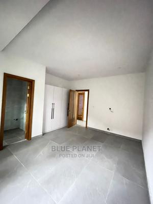 3bdrm Duplex in Lekki Gardens Estate for Rent | Houses & Apartments For Rent for sale in Ajah, Lekki Gardens Estate