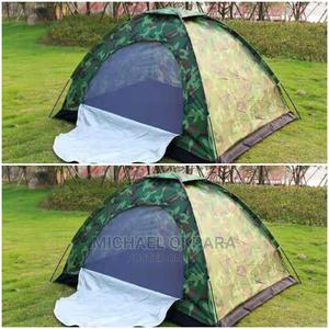 Camping Tent/Mosquito Net   Camping Gear for sale in Lagos State, Lagos Island (Eko)