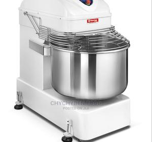 Brand New 50kg Spiral Mixer | Restaurant & Catering Equipment for sale in Lagos State, Ojo
