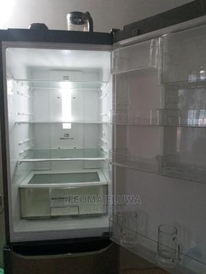 Double Deck Refrigerator for Sale | Kitchen Appliances for sale in Imo State, Owerri