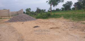 Empty Land for Rent   Land & Plots for Rent for sale in Kano State, Ungogo