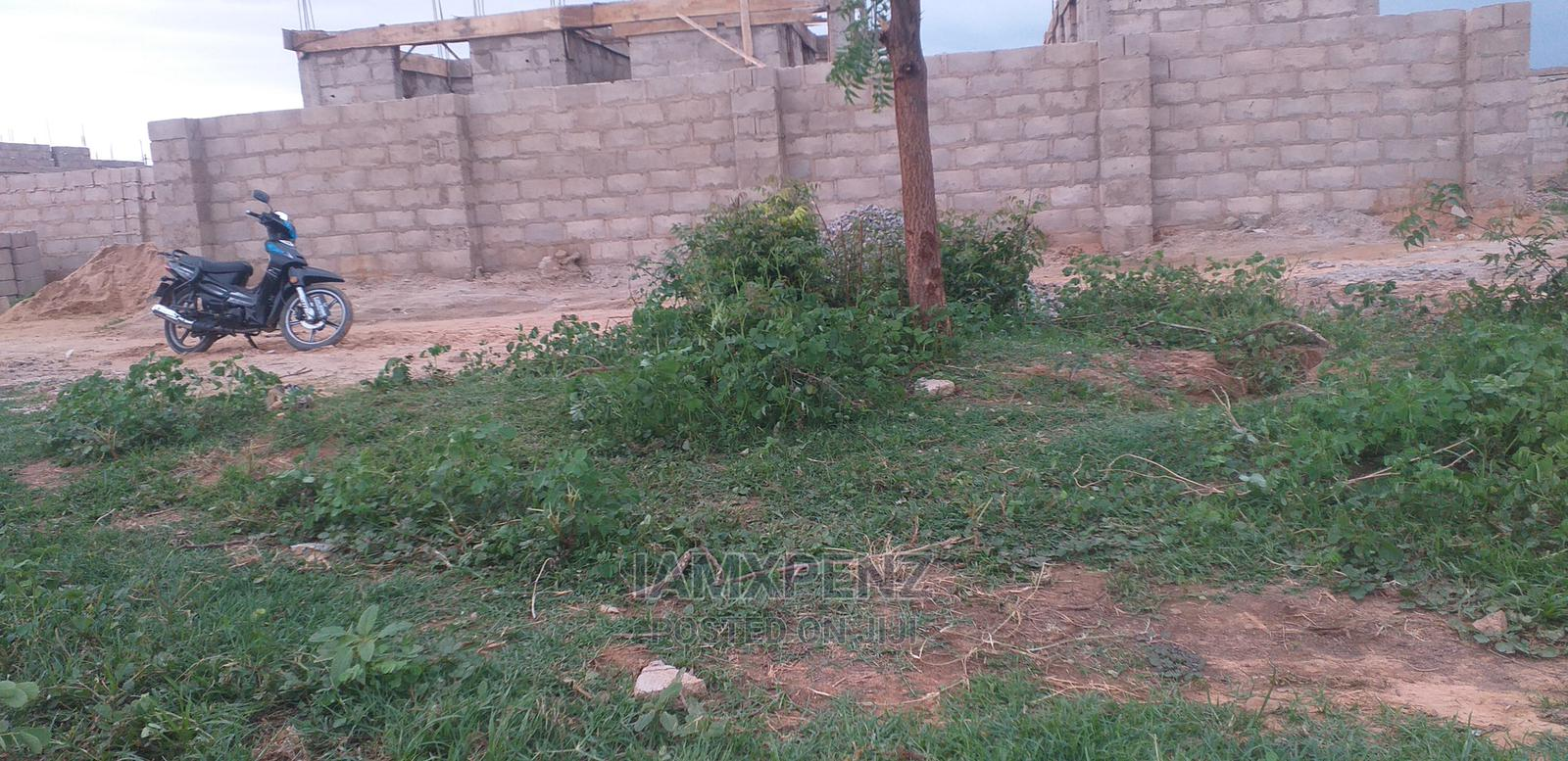 Empty Land for Rent   Land & Plots for Rent for sale in Ungogo, Kano State, Nigeria