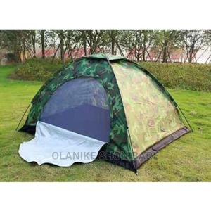 Camping Mosquito Net   Camping Gear for sale in Lagos State, Lagos Island (Eko)