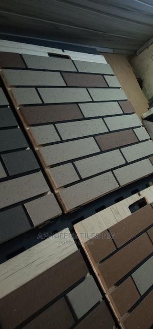 American Bricks   Building Materials for sale in Lagos State, Shomolu