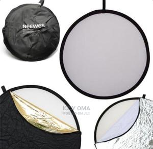 Studio Reflector.   Stage Lighting & Effects for sale in Edo State, Benin City