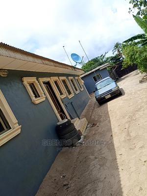 2bdrm Apartment in Limca Badagry for Rent | Houses & Apartments For Rent for sale in Badagry, Badagry / Badagry