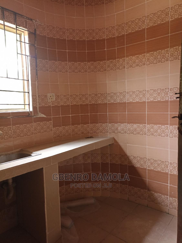 2bdrm Apartment in Limca Badagry for Rent | Houses & Apartments For Rent for sale in Badagry / Badagry, Badagry, Nigeria