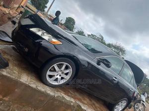 Toyota Camry 2003 Black   Cars for sale in Ogun State, Ayetoro