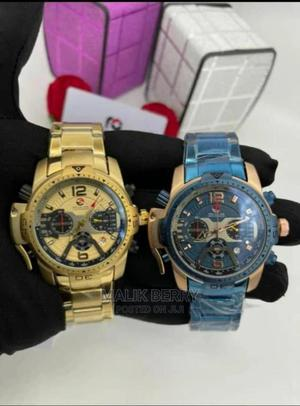 Special One Chain Watch   Watches for sale in Lagos State, Apapa