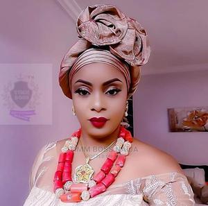 Ikorodu Makeup Artist Near You | Health & Beauty Services for sale in Abuja (FCT) State, Bwari