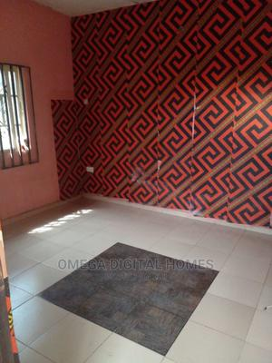 1bdrm Room Parlour in Lodu, Umuahia for Rent | Houses & Apartments For Rent for sale in Abia State, Umuahia