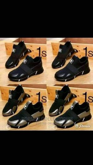 Quality Unisex Sneakers Available   Shoes for sale in Lagos State, Ikeja