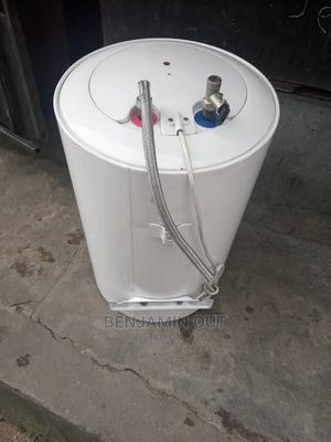Water Heater | Home Appliances for sale in Rivers State, Port-Harcourt