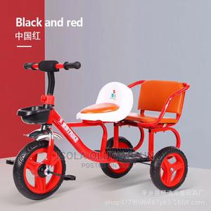 Children Bicycle | Toys for sale in Osun State, Osogbo