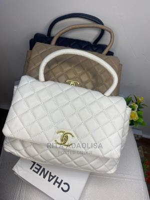 Female Hand Bags   Shoes for sale in Lagos State, Lagos Island (Eko)