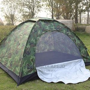 Camping Tent Mosquito Net | Camping Gear for sale in Lagos State, Lagos Island (Eko)