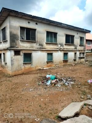 10bdrm Block of Flats in Ibadan for Sale   Houses & Apartments For Sale for sale in Oyo State, Ibadan