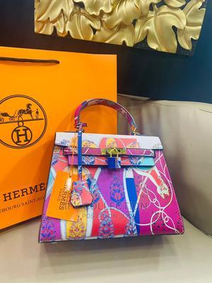 Hermes Designers Handbags | Bags for sale in Lagos State, Lagos Island (Eko)