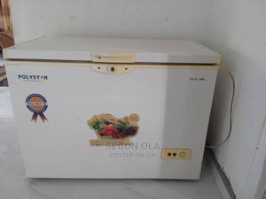 Polyester Freezer | Kitchen Appliances for sale in Kwara State, Ilorin West